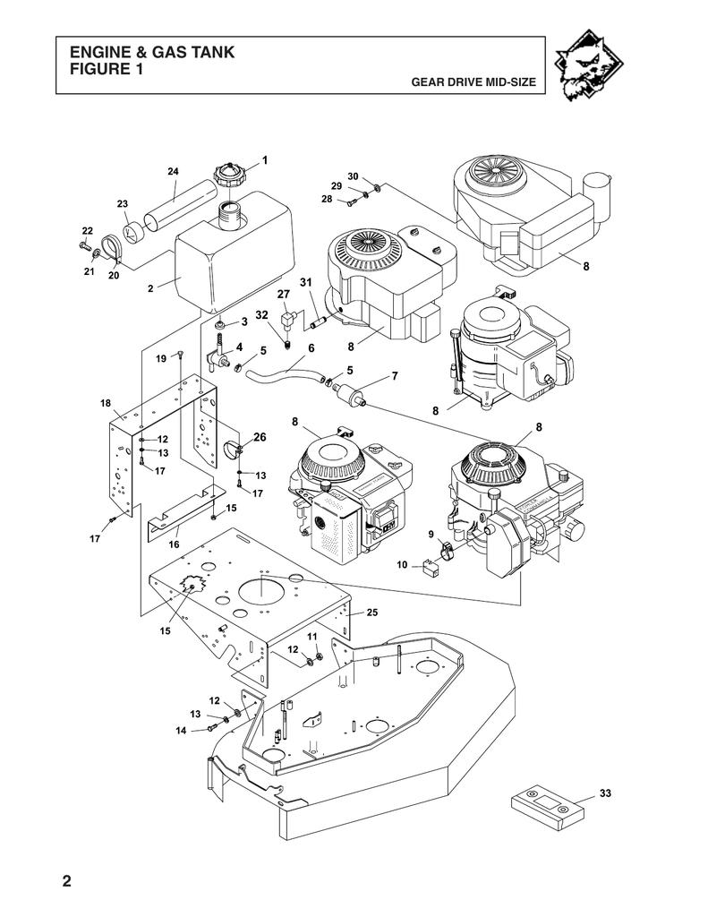 2308107 1 Kawasaki Fc420v 14 Hp Wiring Diagram