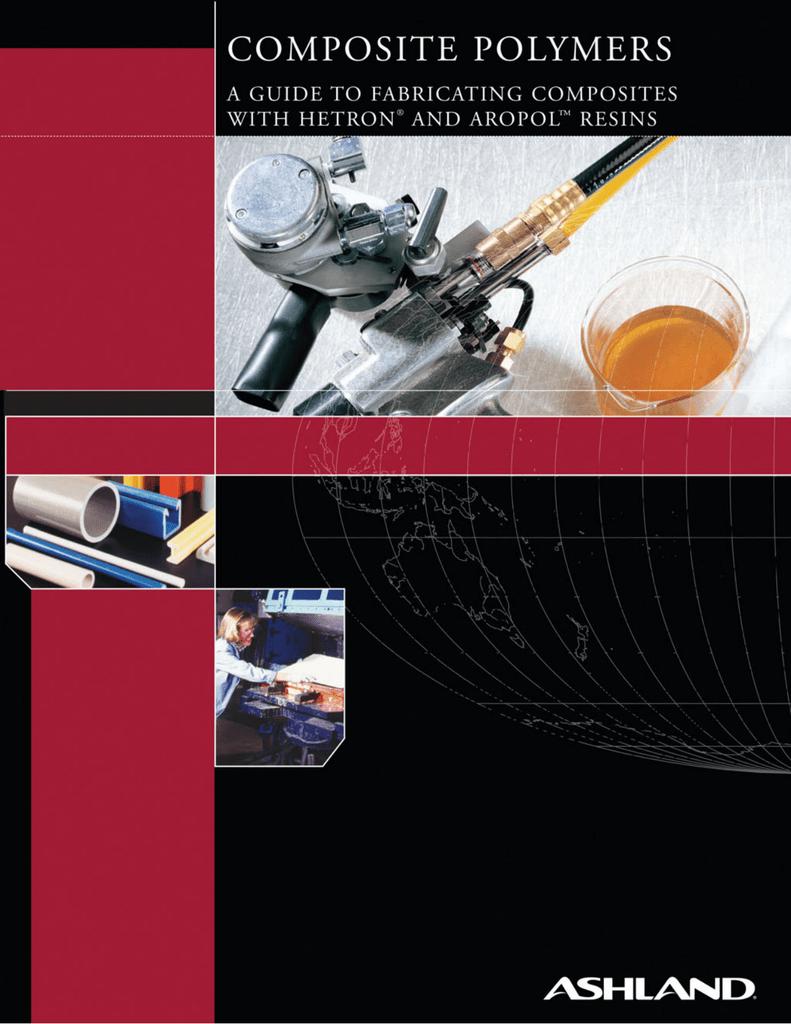 Hetron fabricating guide   manualzz com