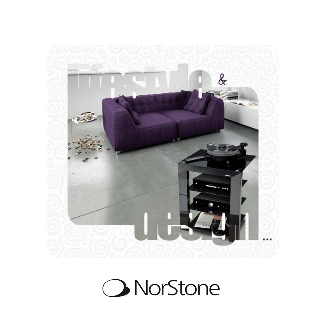 Norstone Design Eker 3.Ndleaf 200903 Bd Manualzz Com