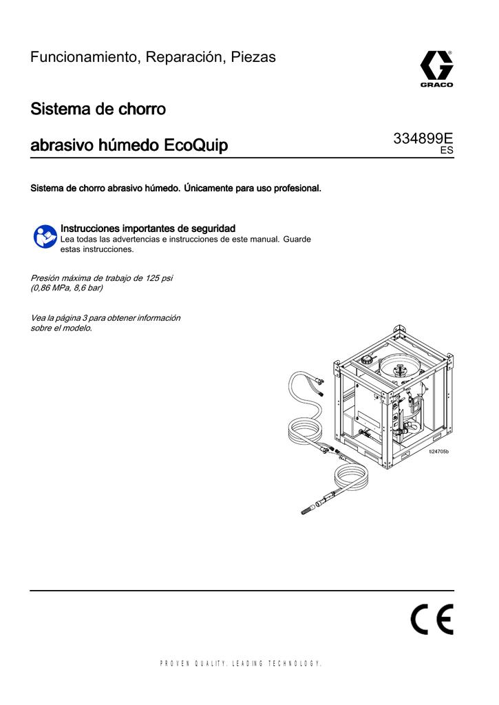 QPCDHJBCZ Cubierta del Volante de Cuero Artificial de PU Cosida a Mano para Old Skoda Octavia 2005-2009 Fabia 2005-2010