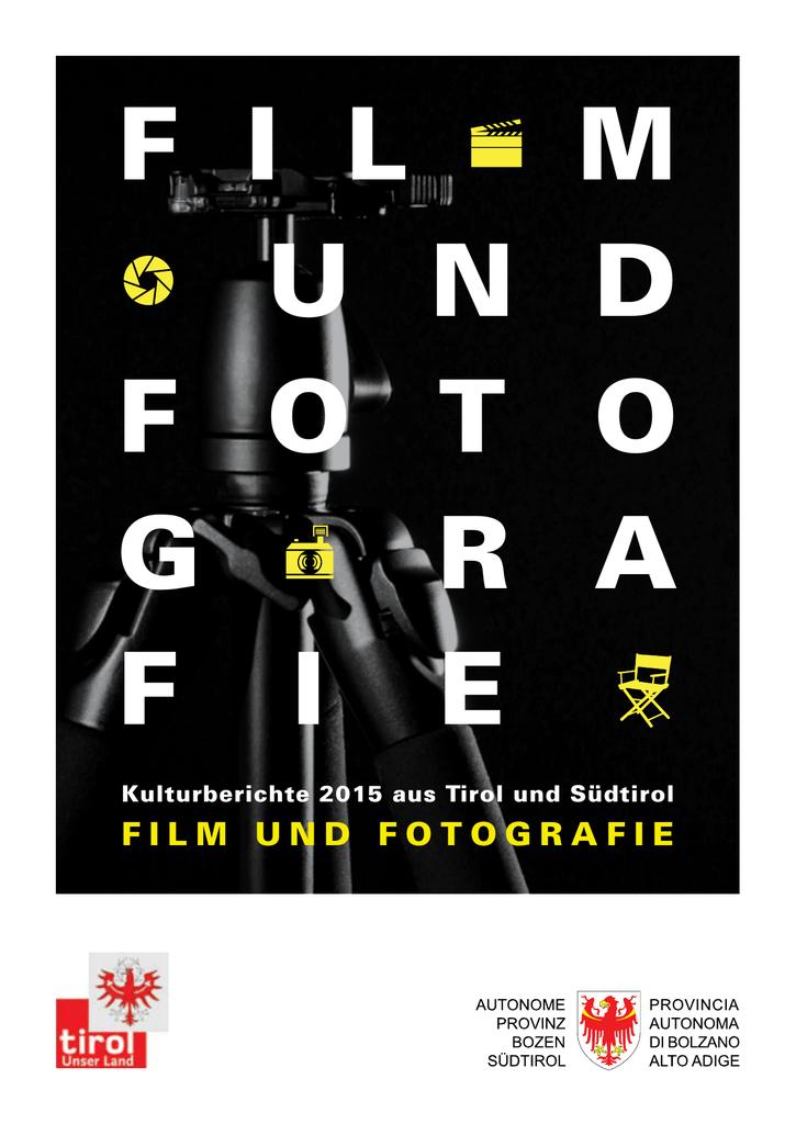 Antiquitäten & Kunst Filme & Dvds 16mm Privatfilm Um 1930 Ausflüge Boot Wintersport Auto Bahn #31 HüBsch Und Bunt
