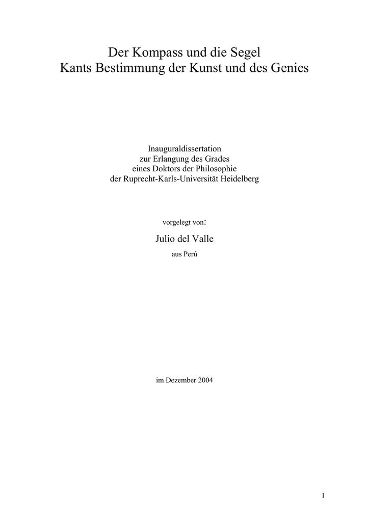 Der Aspekt der Natürlichkeit in der Brieflehre Christian Fürchtegott Gellerts (German Edition)