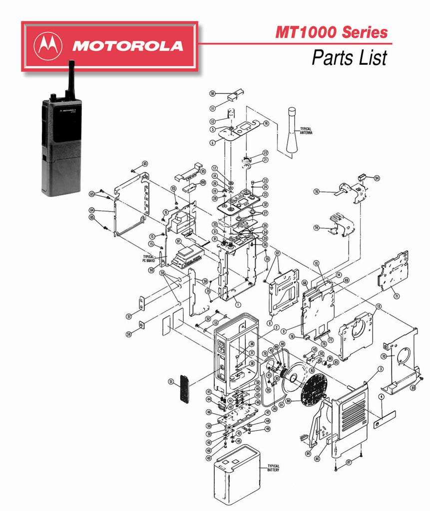 Motorola Mt1000 Service Manual Gcv160 N7a1 Engine Jpn Honda Small Cylinder Diagram And Parts Array List Manualzz Com Rh