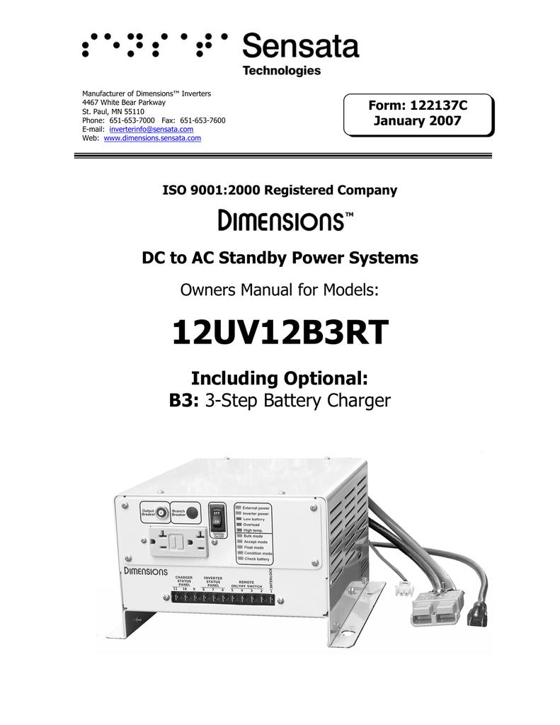 12uv12rt manualzz com rh manualzz com Manuals in PDF User Manual Icon