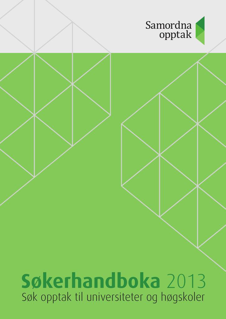 grafiske trykksaker til folkeuniversitetet