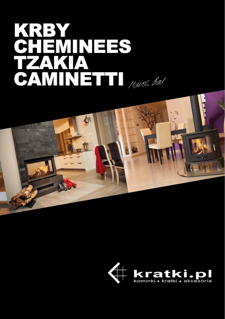 Kratki Katalog 2013 Manualzz
