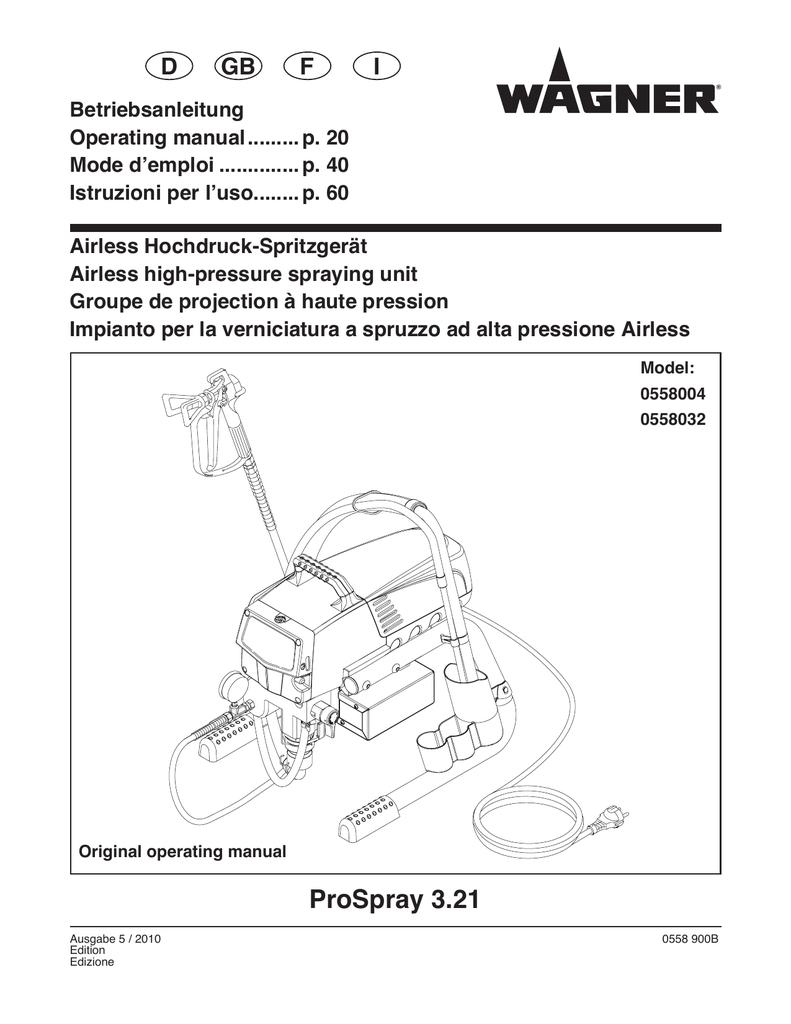 Pumpen, Teile Und Zubehör Rot Neue Luftlosen Spray Sprayer Gun Tipp Schutz Düse Sitz Ersatz Universal Werkzeug Sanitär