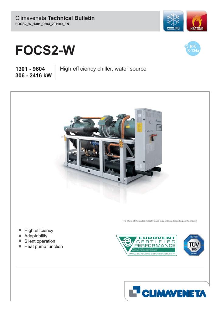 FOCS2-W | manualzz com