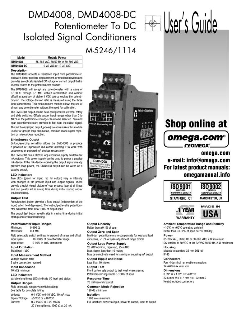 Omega Dmd4059 Wiring Diagram Free Download 1974 Oldsmobile Dmd4008