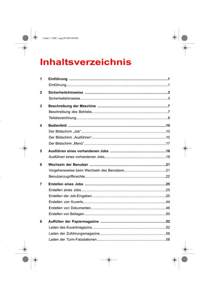 bedienungsanleitung_kuvertiersystem_ds | manualzz.com