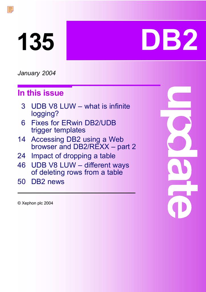 db20401 | manualzz com