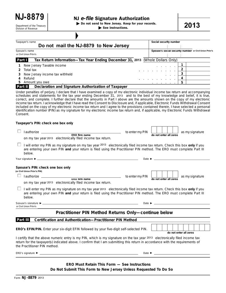 NJ-8879 䊳 | manualzz.com