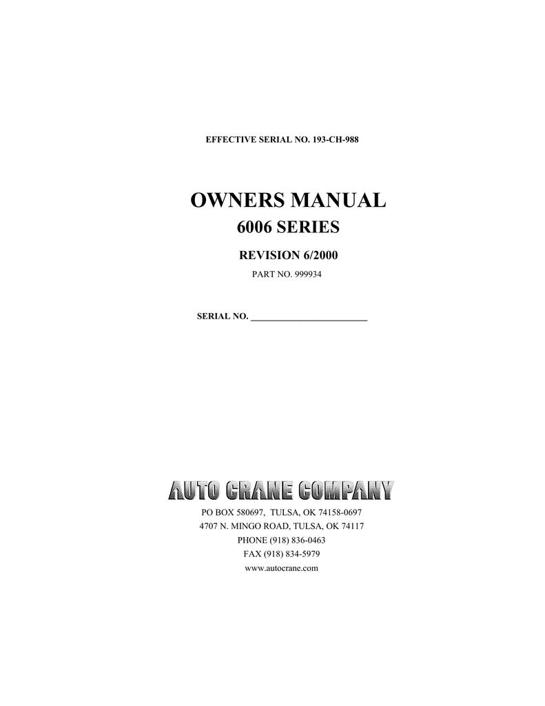 owners manual (revised 6 2000) manualzz com Generator Voltage Regulator Wiring Diagram