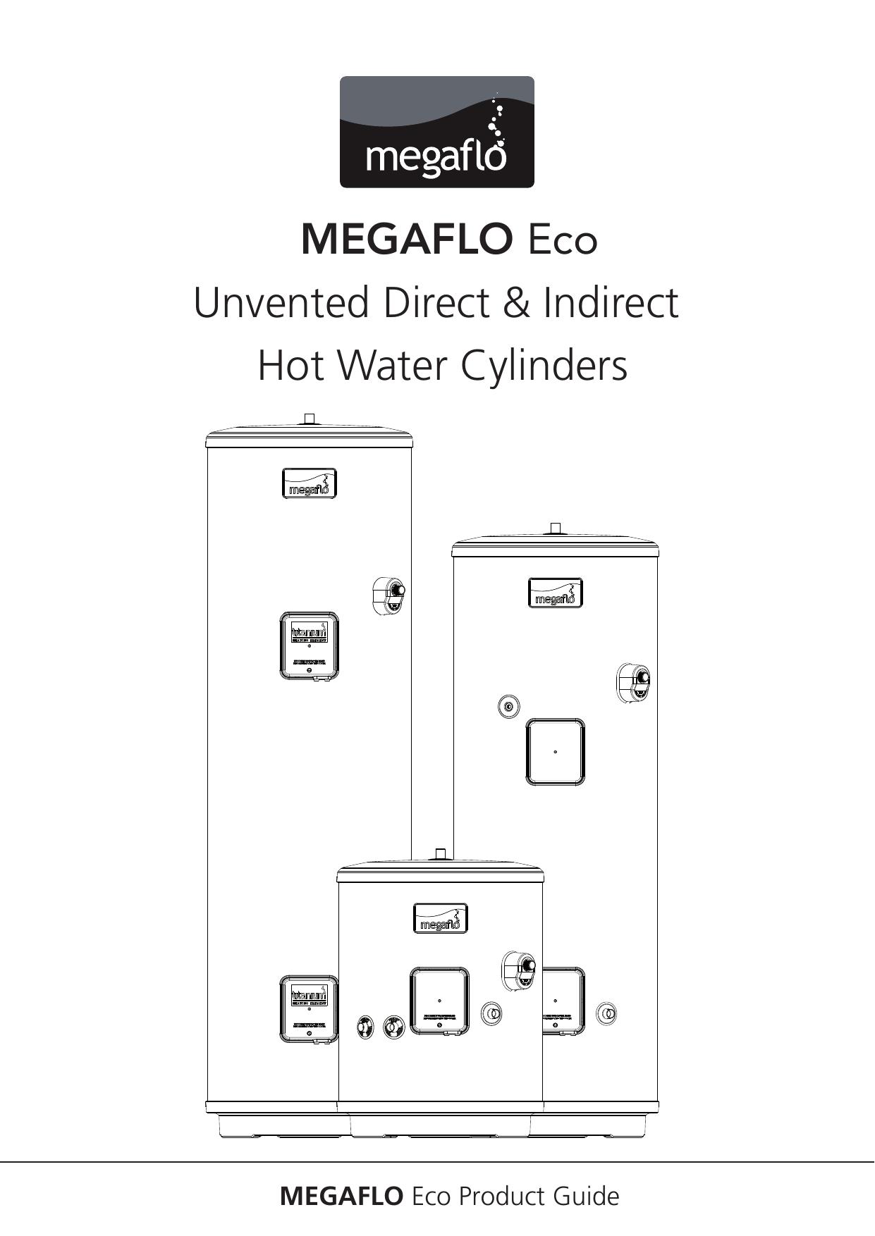 Tremendous Megaflow Diagram Basic Electronics Wiring Diagram Wiring Cloud Hisonuggs Outletorg