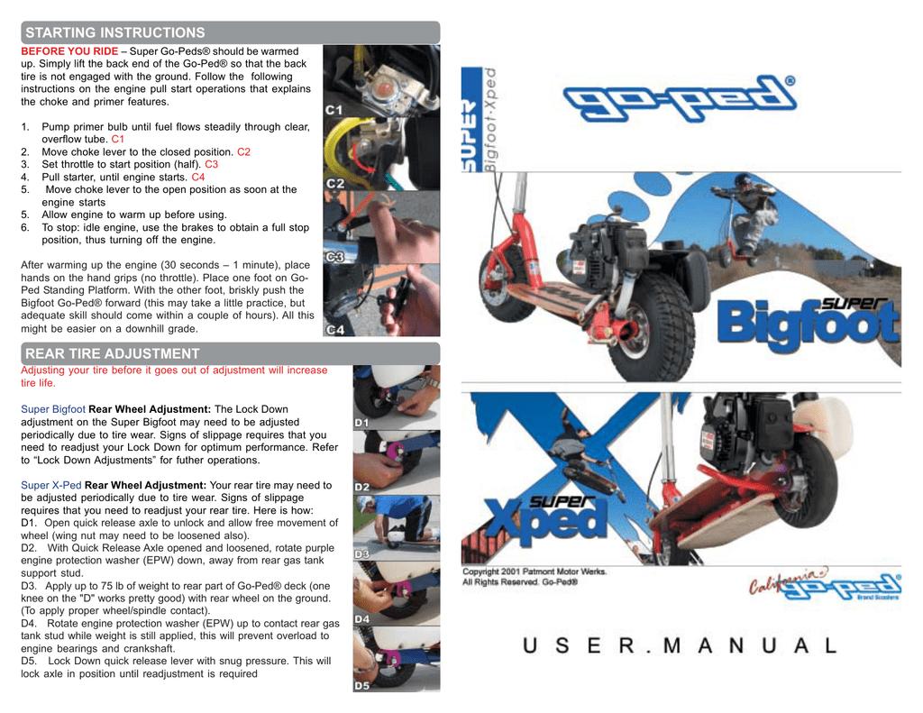 Super-Models   manualzz com