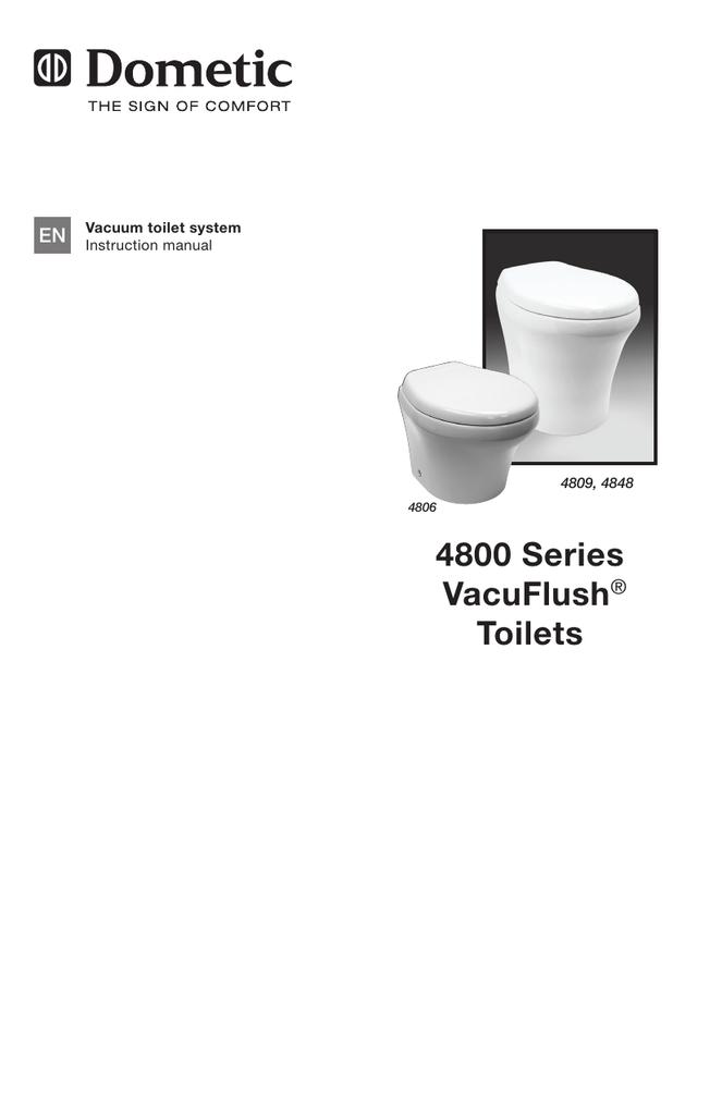 Fine Om Vf 4800 345371 Manualzz Com Pdpeps Interior Chair Design Pdpepsorg