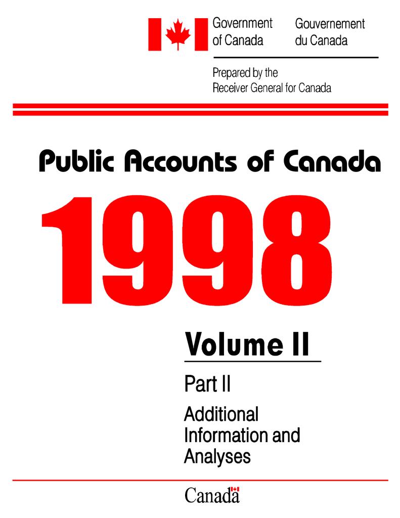 P51-1-1998-2-2-eng   | manualzz com