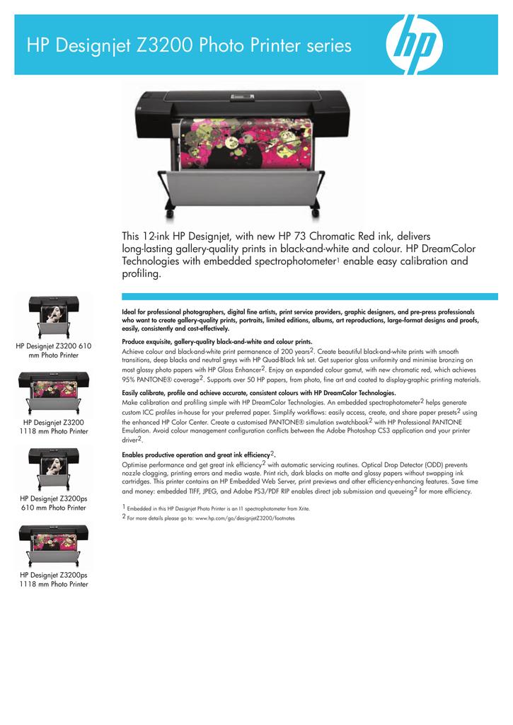 NEW Q6626A HP SUPER HEAVYWEIGHT PLUS MATTE 24IN X 100FT