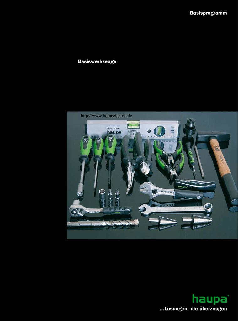 Regipsplatten Metall Kunststoff HSS Bi-Metall Lochs/äge /Ø 140 mm INOX Holz