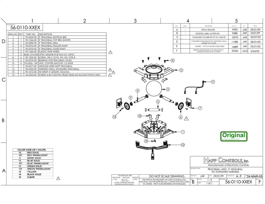 Engineering Drawing | manualzz com