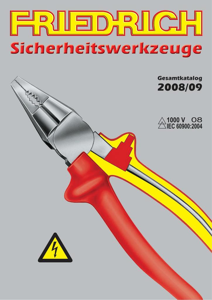 Innensechskant Schlüssel Schraubendreher Zweiseitig T Griff 6 x150 mm DIN 911
