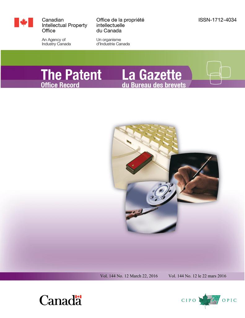 Vol 144 No 12 March 22 2016 Manualzz