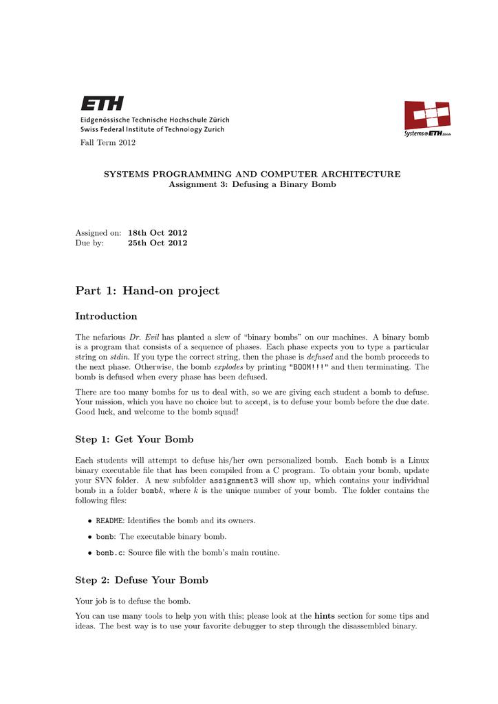 assignment3-pdf | manualzz com