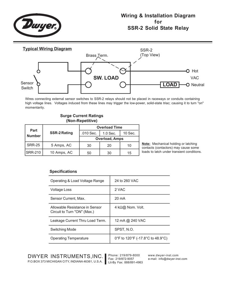 120 Volt Switch Wiring Diagram On Typical 120 Volt Wiring Diagram