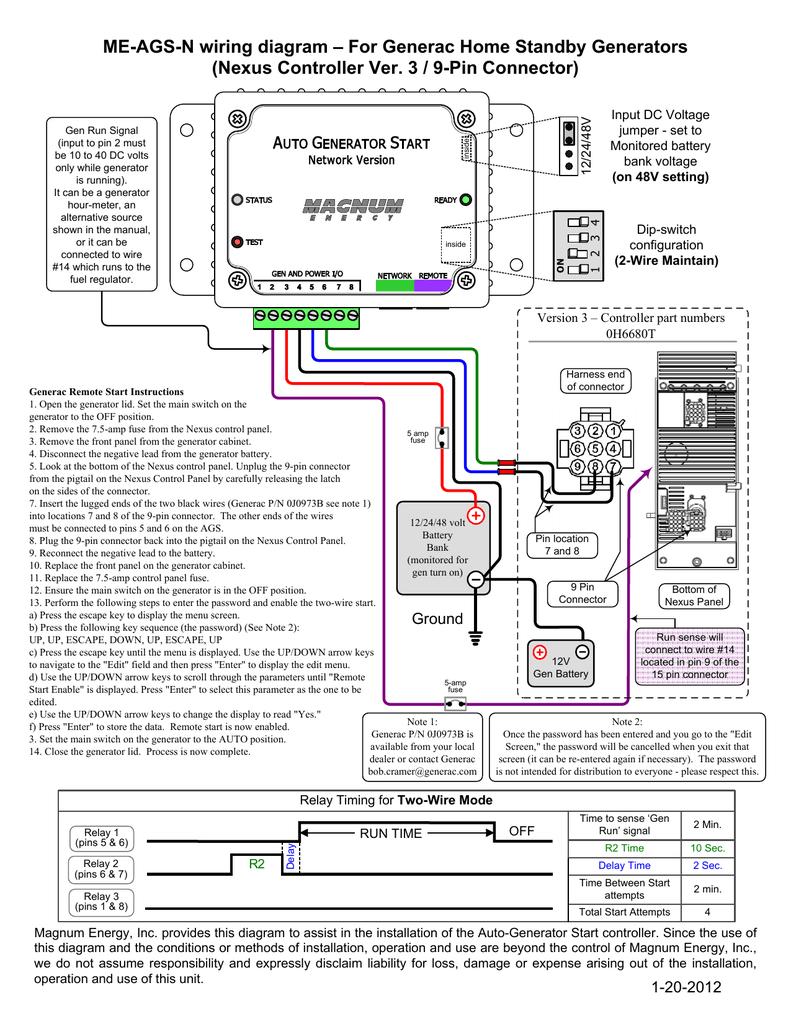 nexus wiring diagram uxa bbzbrighton uk \u2022 TP-LINK Smart Switch nexus wiring diagram wiring diagram rh 07 duo traumtoene de nexus smart switch wiring diagram nexus grid switch wiring diagram