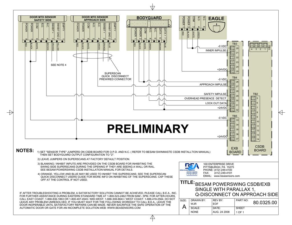 besam manual rh besam manual oscilloscopes solutions  besam sw300 installation manual