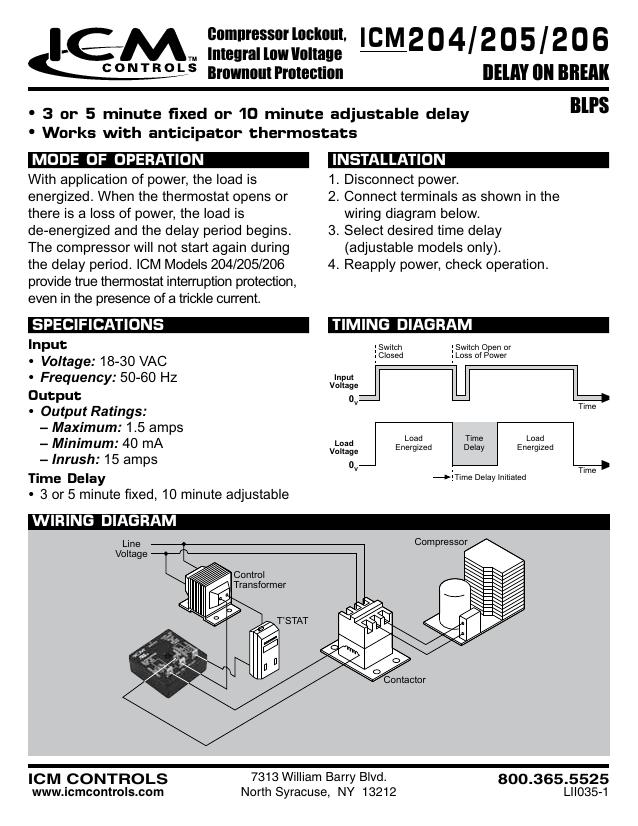 Hvac lockout relay wiring diagram free download wiring diagrams icm lockout relay wiring diagram 220 5 wire relay wiring diagram icm lockout relay wiring diagram relay wiring diagram with buzzer asfbconference2016 Gallery