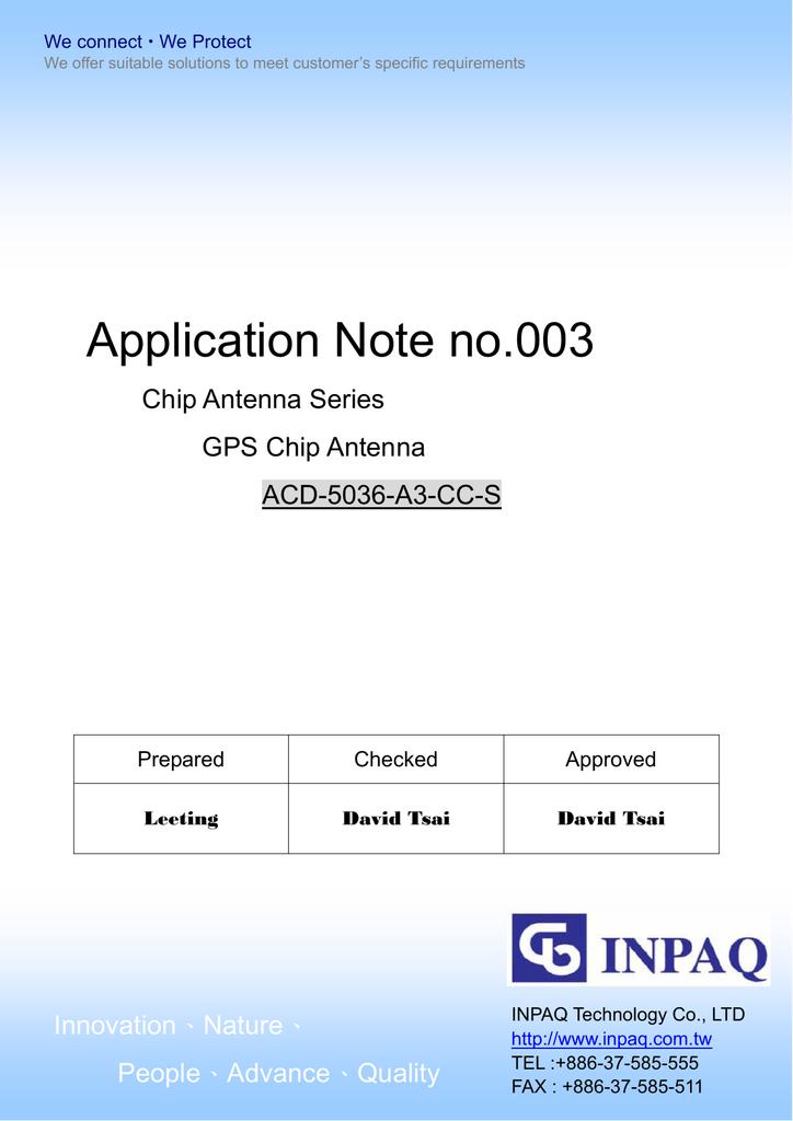 ACD-5036-A3-CC-S application_note   manualzz com