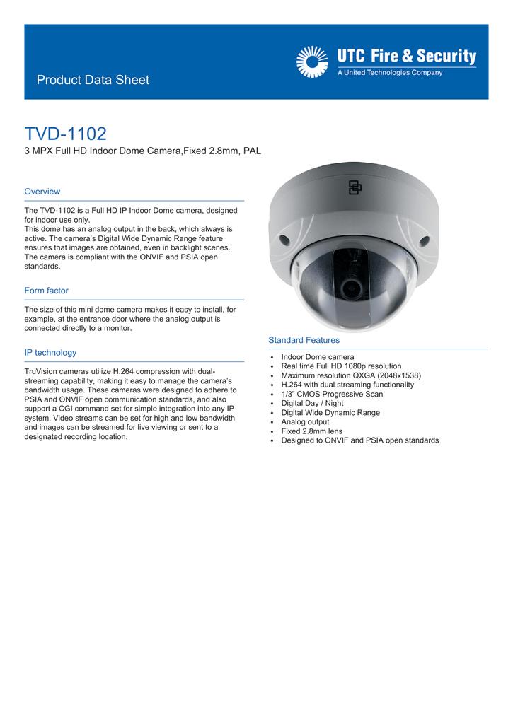 tvd 1102 | manualzz com