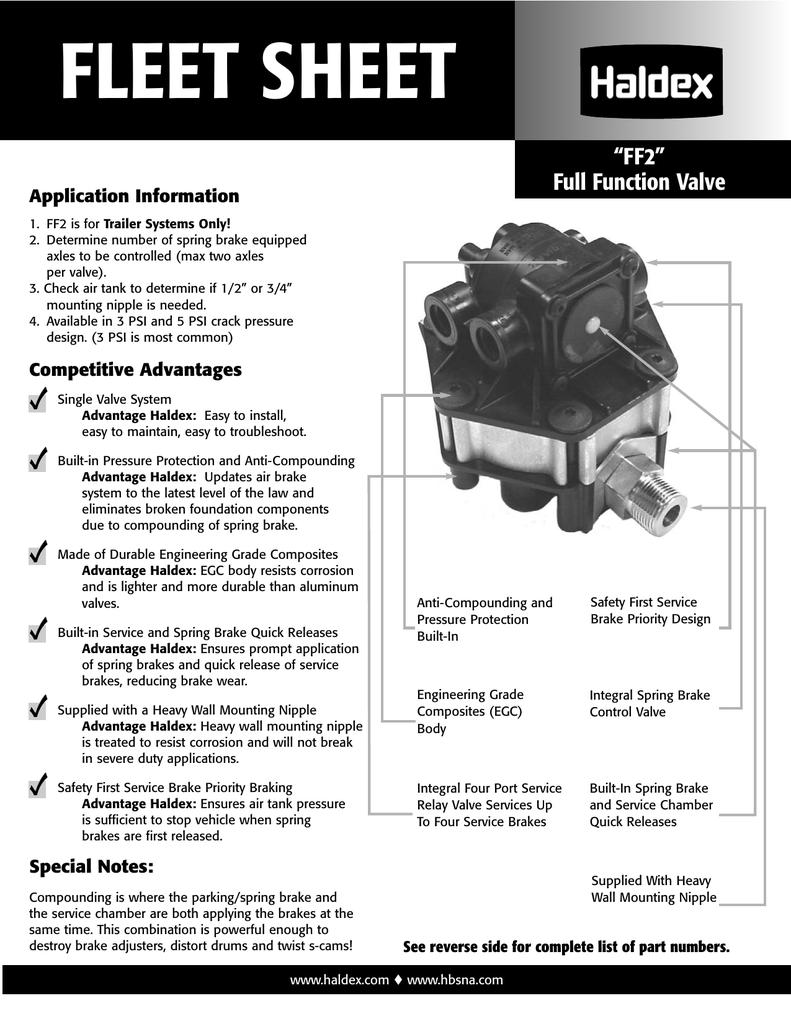 BOX12 80-2001 MOTORSPORT PRODUCTS DESERT STYLE BUMPER PREDATOR SILVER// BRACKETS