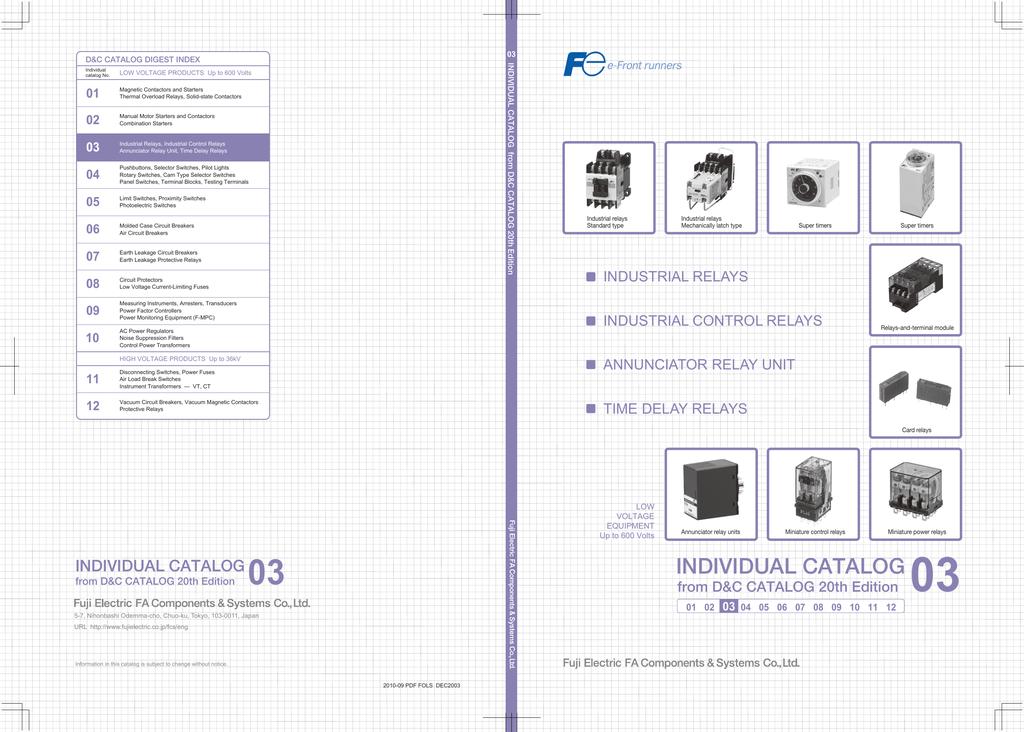 Used Warranty 100-250V AC//DC Fuji Electric SZ-Z5 Relay Suppressor