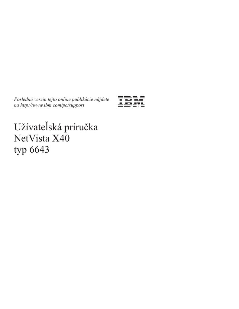 Názov nápady pre dátumové údaje stránok