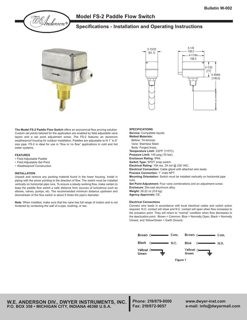 D/&D PowerDrive 200-S8M-1352 Timing Belt