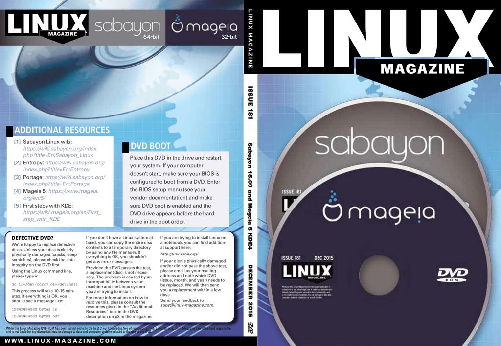 LMI_DVD_Inlay_181 | manualzz com