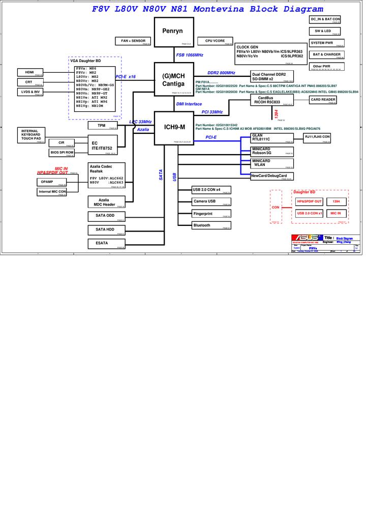 ASUS N81VP YUAN MC872 TV TUNER DRIVERS WINDOWS 7
