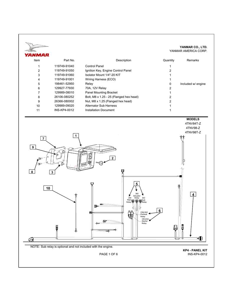 INS-KP4-0012 | manualzz.com on