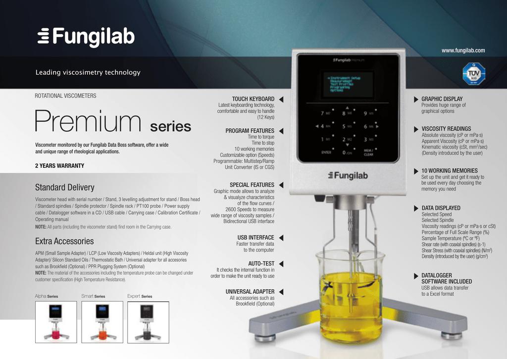 Viscosimetro-Rotazionale-Fungilab-PREMIUM-L-R-H-en
