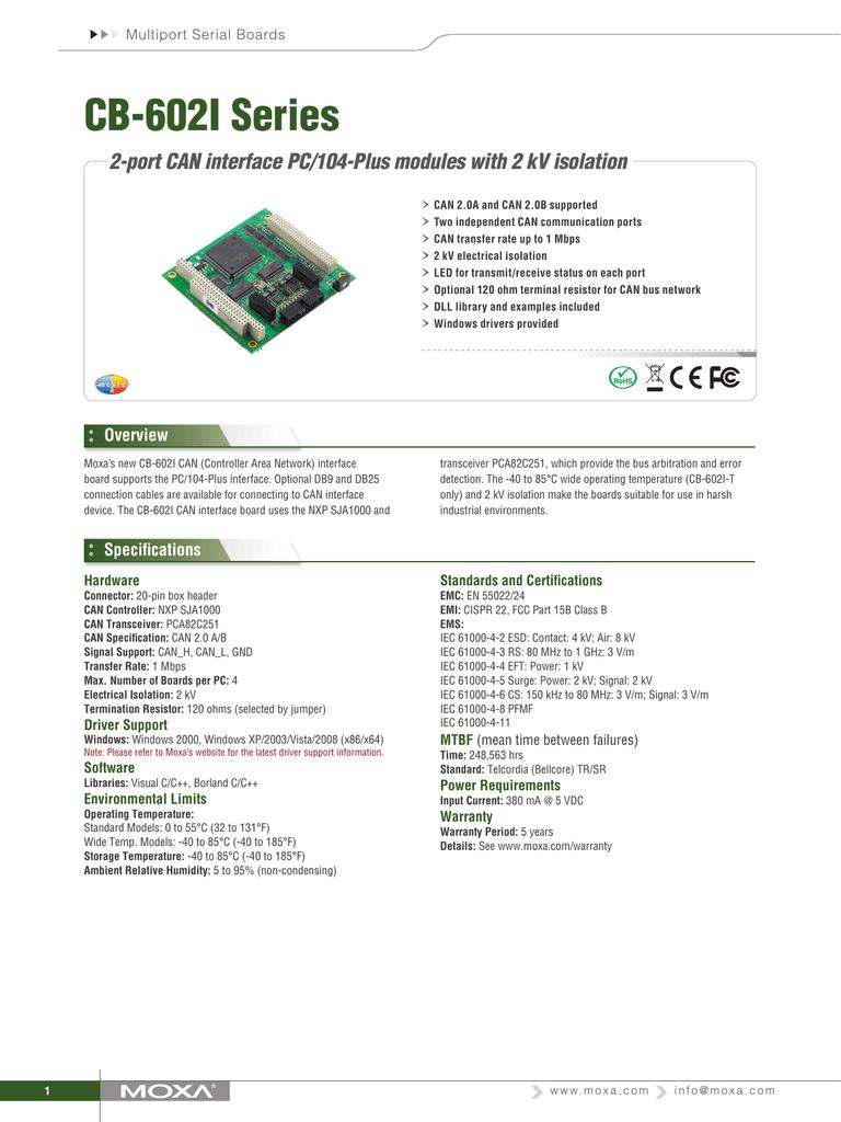 2x NXP SJA1000T STAND-ALONE CAN CONTROLLER original