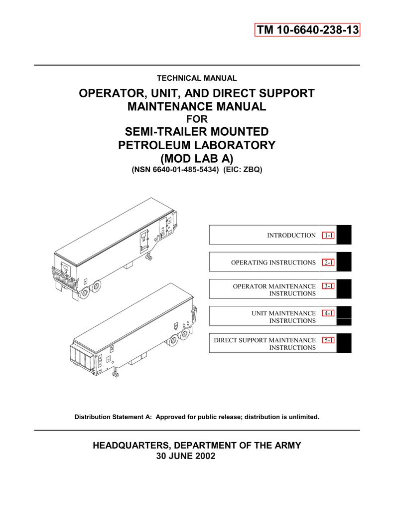 Tm 10 6640 238 13 A34 Current Detection Sensor Module Ac Short Circuit 50a