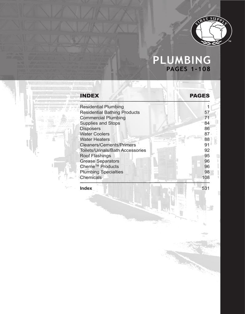 147 80 Pvg Burnham Gas Boilers Wiring Diagram