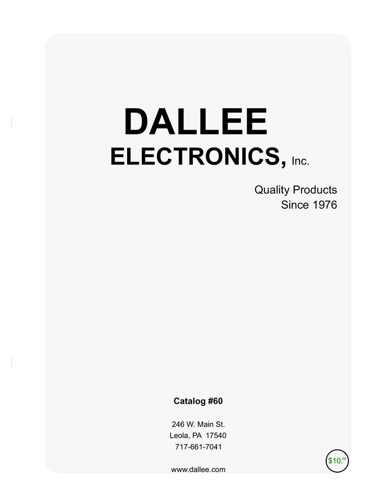 Lionel Wiring Diagrams 2379 Motor Diagram Diesel Complete Dallee Electronics Printable Catalog 791x1024