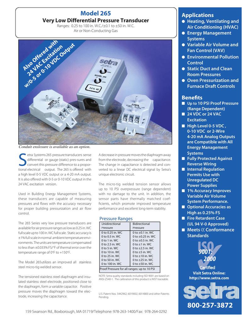 M265 Data Sheet | manualzz com