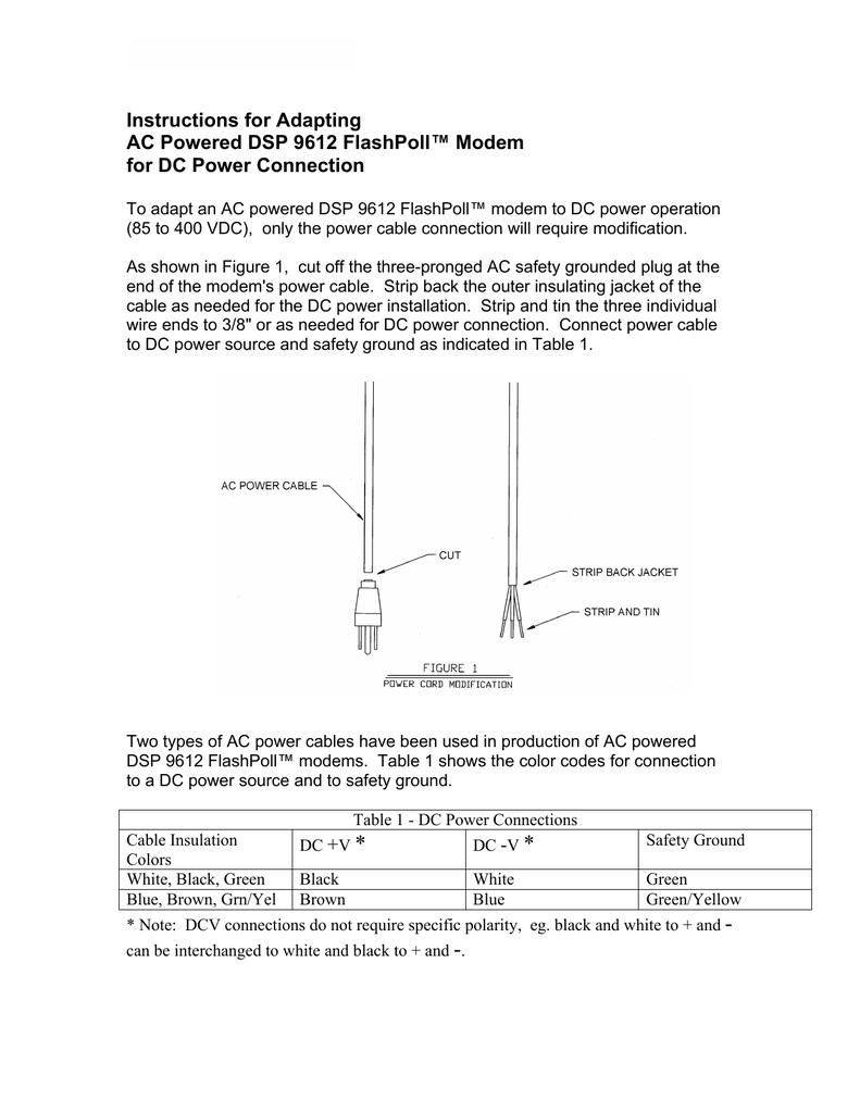diagram of 125VDC connection) | manualzz.com on