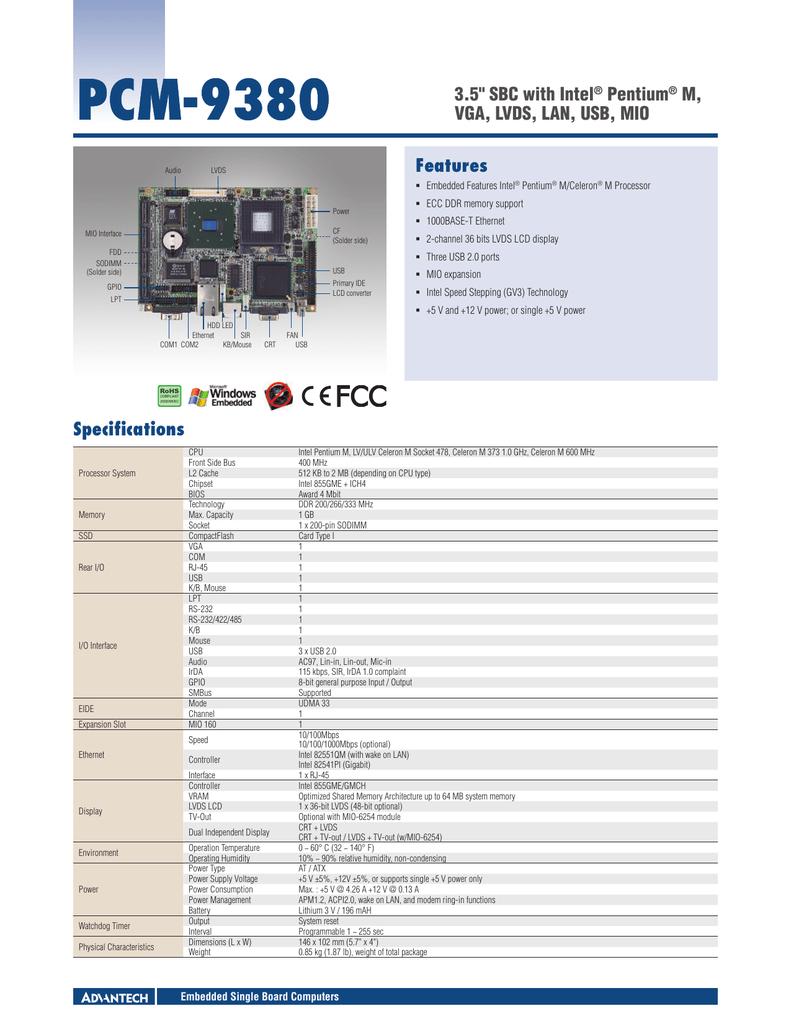 Driver Intel 82801DB(M) ICH4(-M) - AC 97 Audio Controller