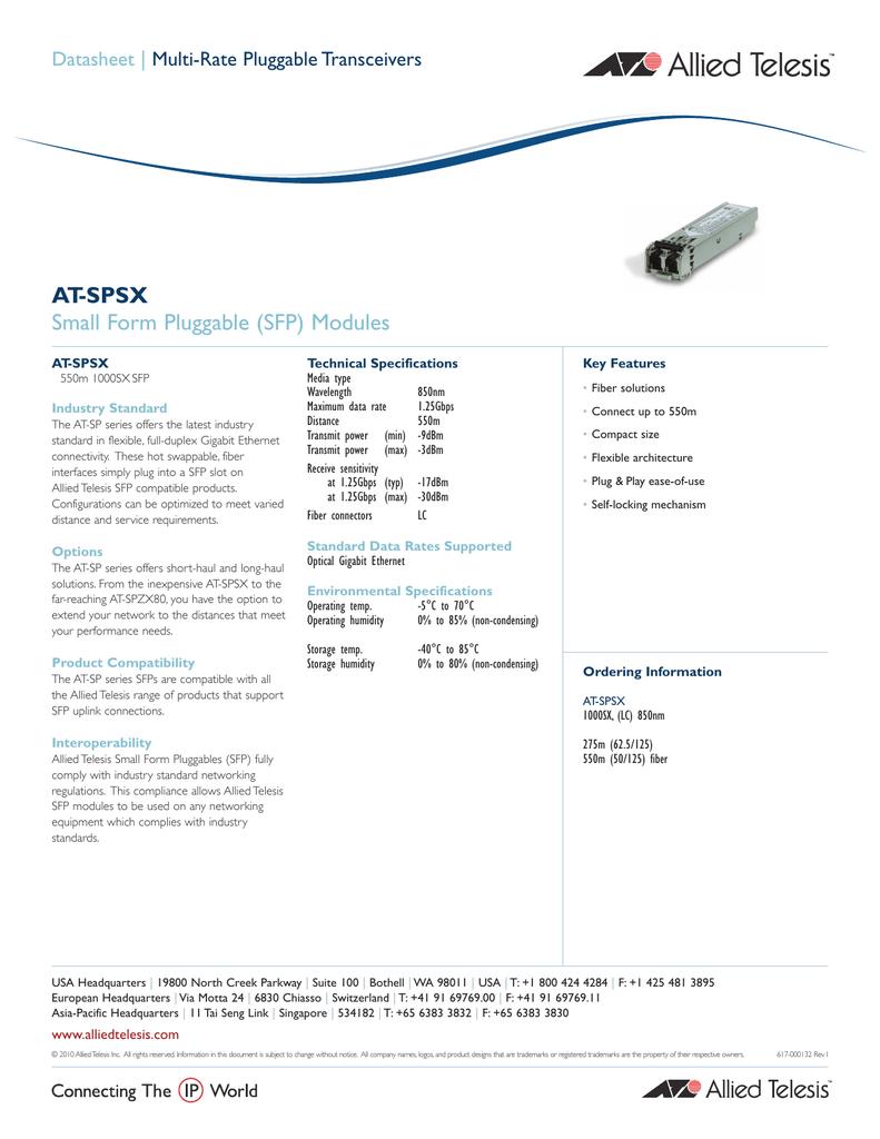 Datasheet module quang cisco by cnttshop issuu.