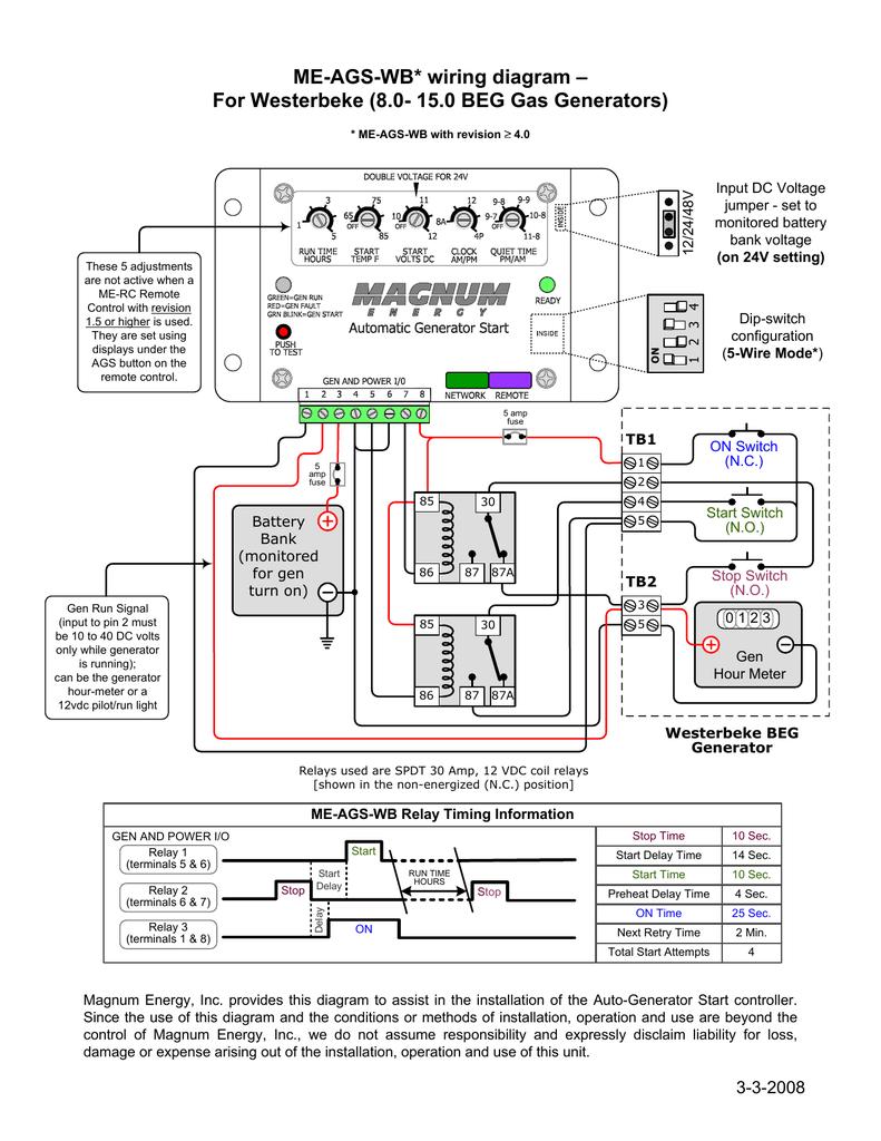 BEG (8-15 kW) Gas Generators Wiring Diagram | manualzz.com on pa wiring diagram, ge wiring diagram, ac wiring diagram, gm wiring diagram, sd wiring diagram, mg wiring diagram, st wiring diagram, jp wiring diagram, tj wiring diagram, hp wiring diagram, ag wiring diagram, td wiring diagram, ml wiring diagram, cm wiring diagram, sh wiring diagram, dj wiring diagram, ae wiring diagram, cr wiring diagram, sg wiring diagram, tv wiring diagram,